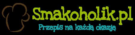 Smakoholik.pl